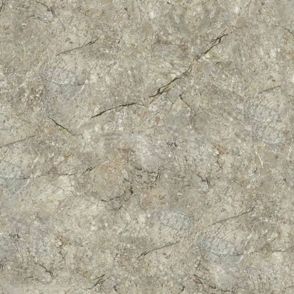 Multipanel Antique Marble 701